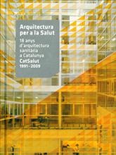 2010-arquitectura-salud