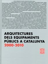 2010-arquitectures