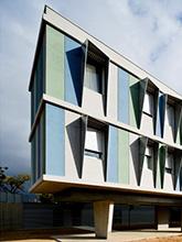 2012-arquitectura-viva