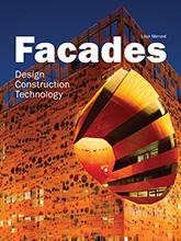 2012-facades