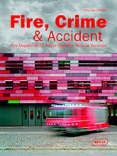 2012-fire-crime