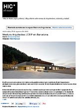 2012-hic-arquitectura