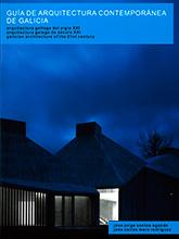 2013-arquitectura-galicia
