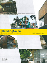 2013-building-green