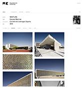 2014-arquitecturas-ceramicas