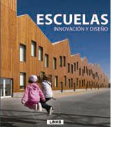 2014-escuelas