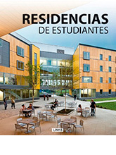 2015-residencias