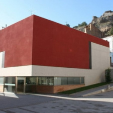 Arxiu Històric de Balaguer