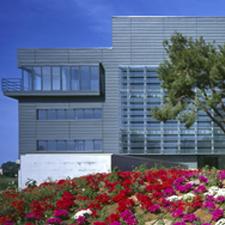 Institut de Ciències Fotòniques