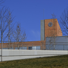 Centre de la Imatge i Tecnología Multimedia
