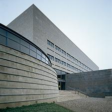Centre d'Investigació Mèdica a Lleida