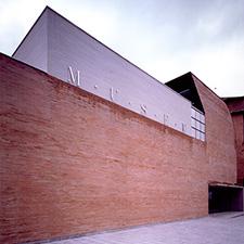 Museu de la Noguera a Balaguer