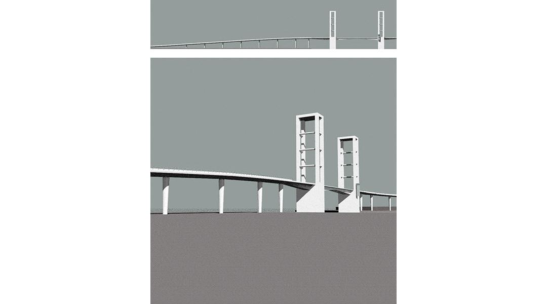 puente-puerto-bcn