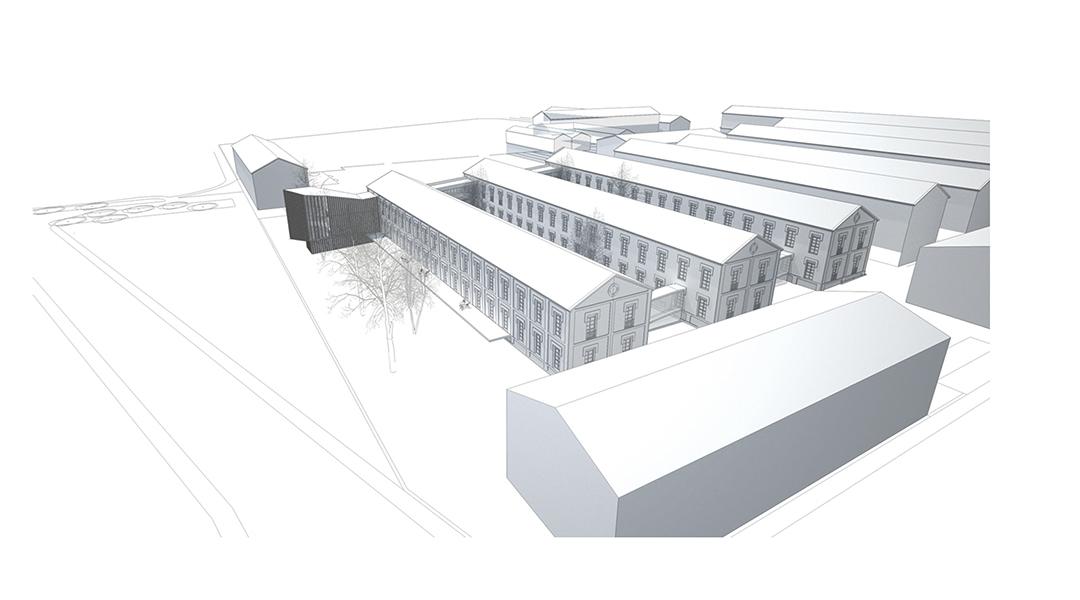 residencia-universitaria-en-ferrol-03