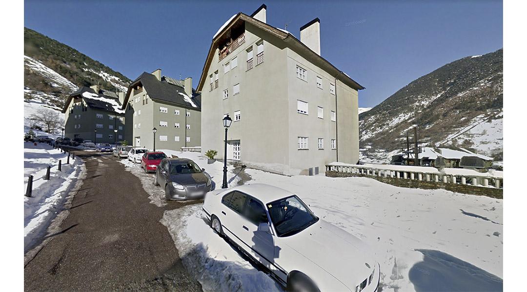 viviendas-proteccion-oficial-la-closa-01