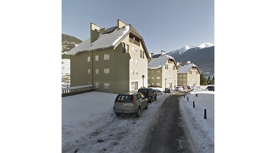 viviendas-proteccion-oficial-la-closa-02