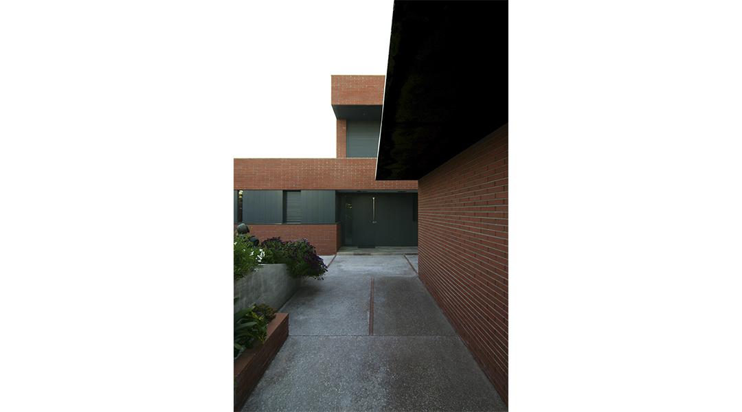 casa-carballo-03