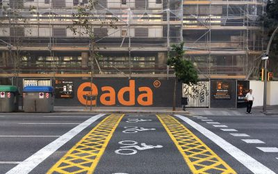 EADA's integral reform