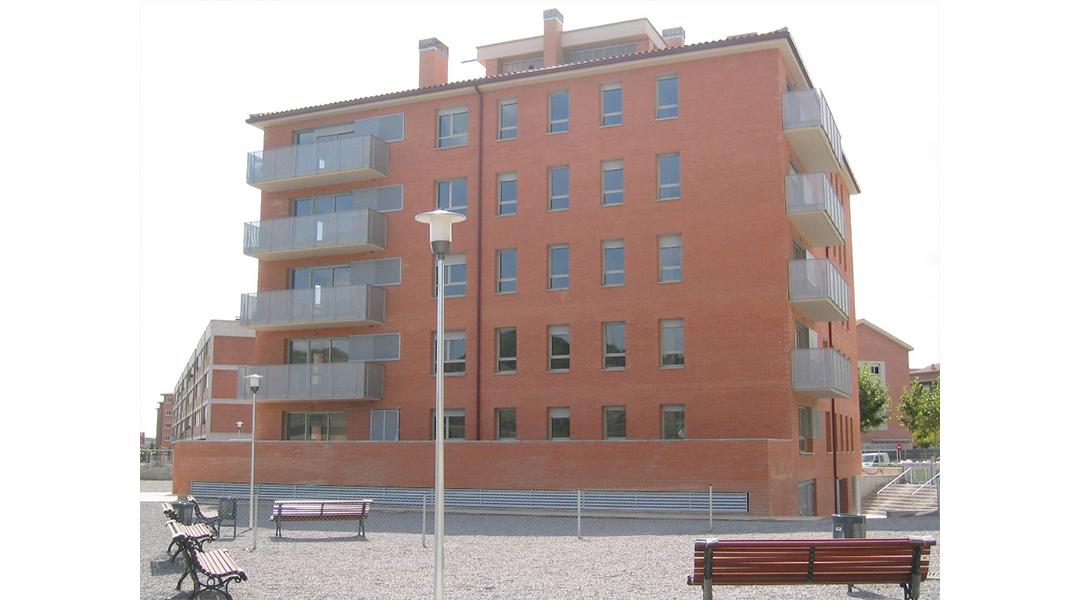 edificio-plurifamiliar-palleja-03