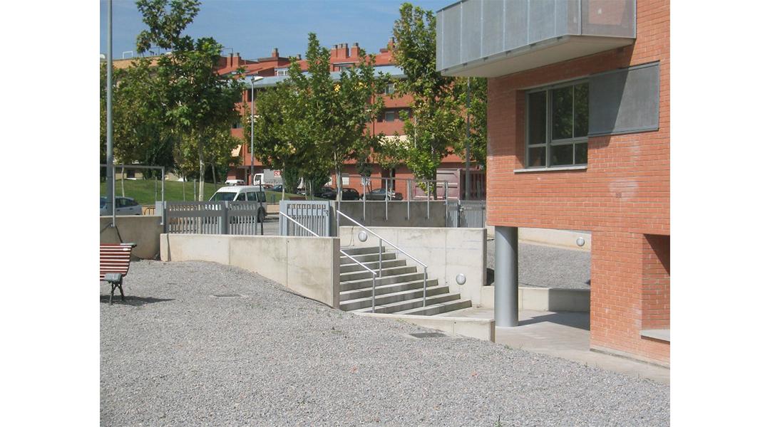 edificio-plurifamiliar-palleja-04