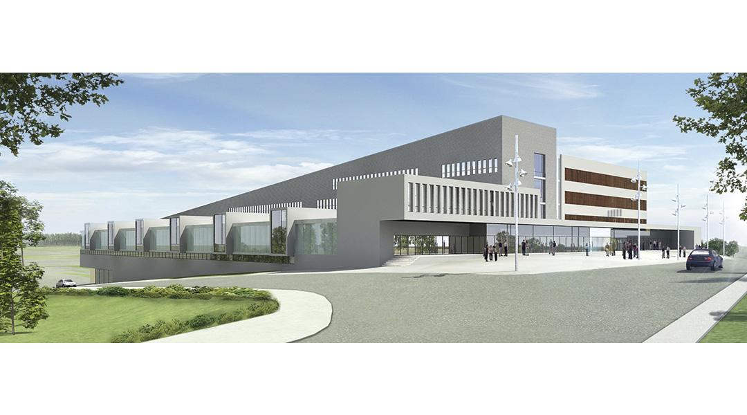 hospital-san-juan-de-dios-01