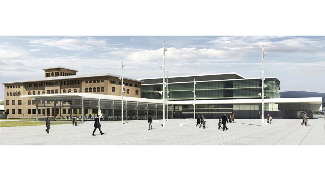 hospital-sant-llorenc-01