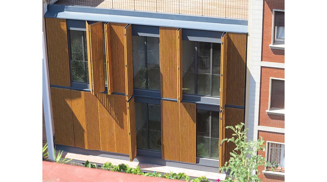 6-nuevas-viviendas-en-calle-marina-285-03