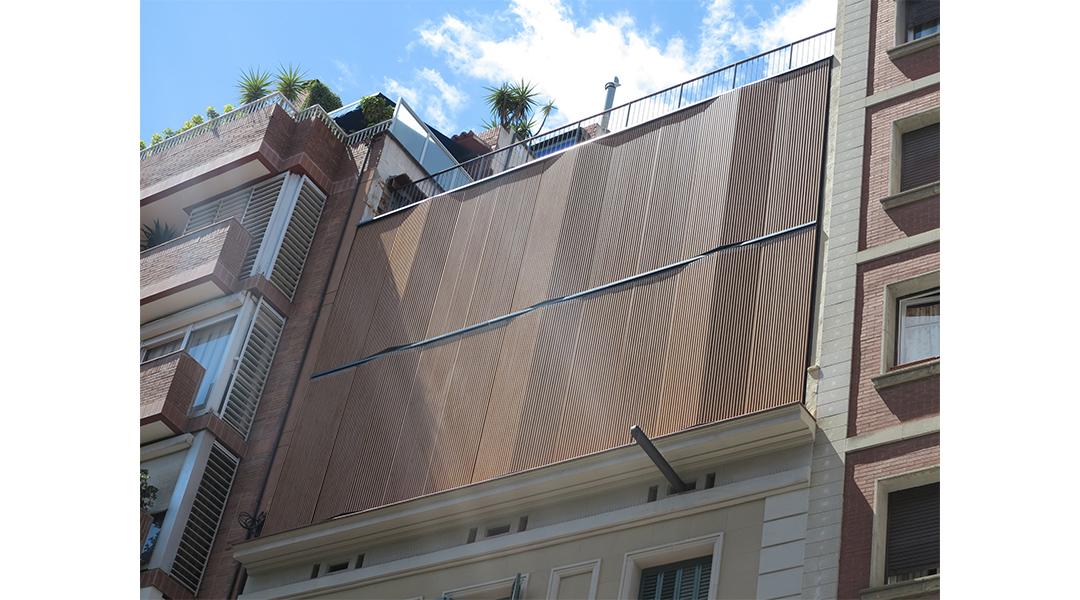 6-nuevas-viviendas-en-calle-marina-285-09