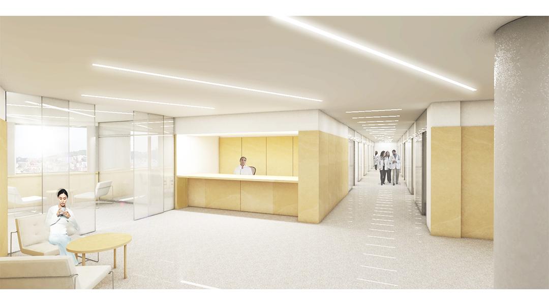 centro-de-simulacion-clinica-vall-d-hebron-01