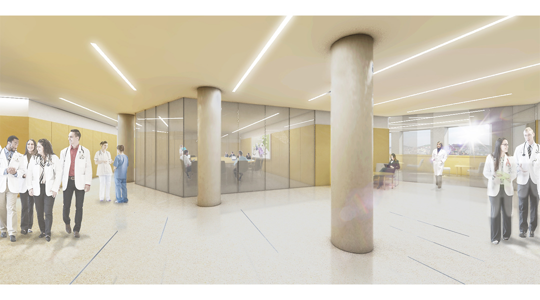 centro-de-simulacion-clinica-vall-d-hebron-02
