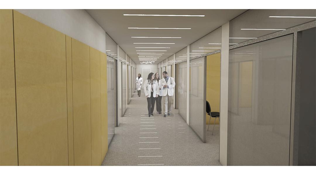 centro-de-simulacion-clinica-vall-d-hebron-05