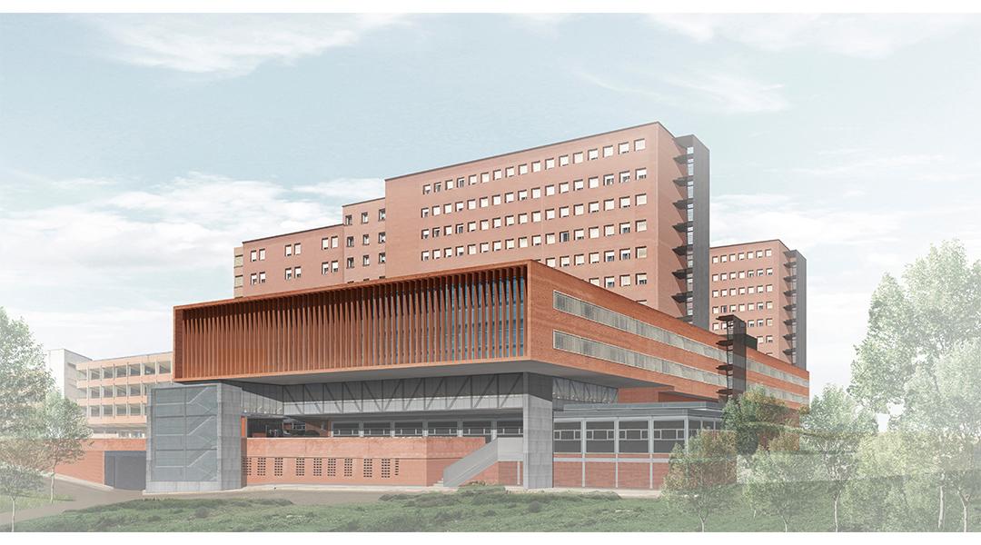 hospital-josep-trueta-01