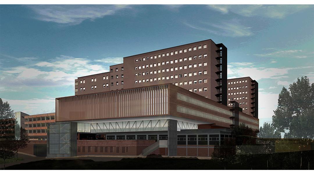 hospital-josep-trueta-02