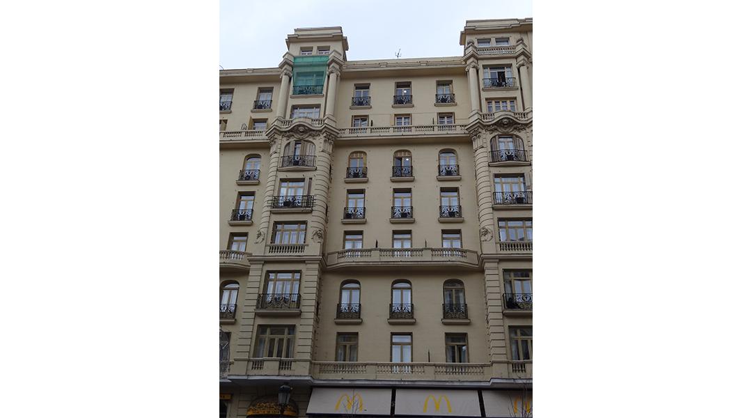 restauracion-de-fachada-en-c-montera-47-03