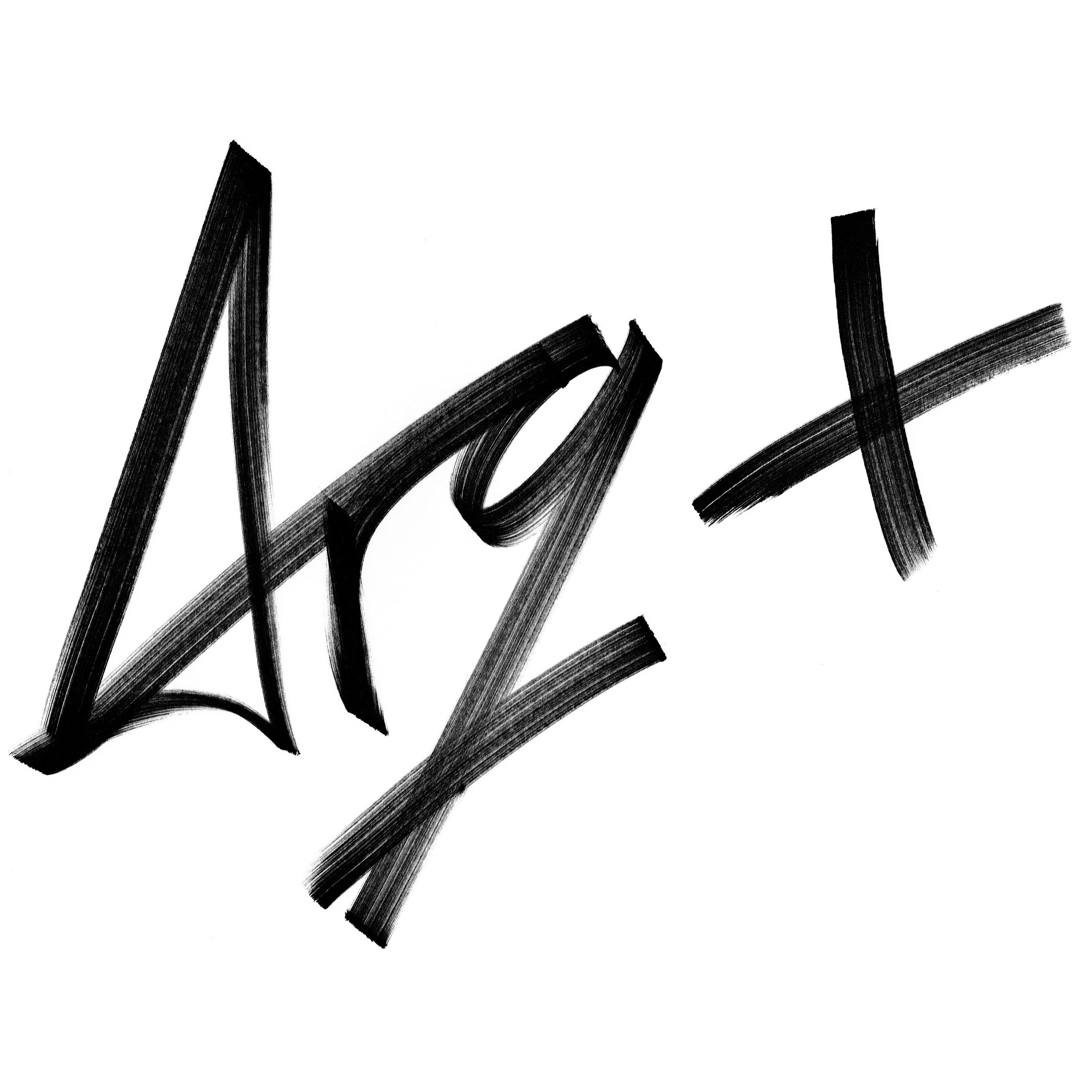 Despacho de arquitectura Arq +
