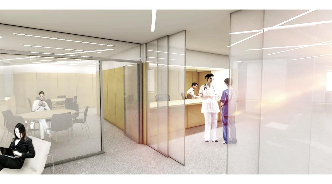 centro-de-simulacion-clinica-vall-d-hebron-04