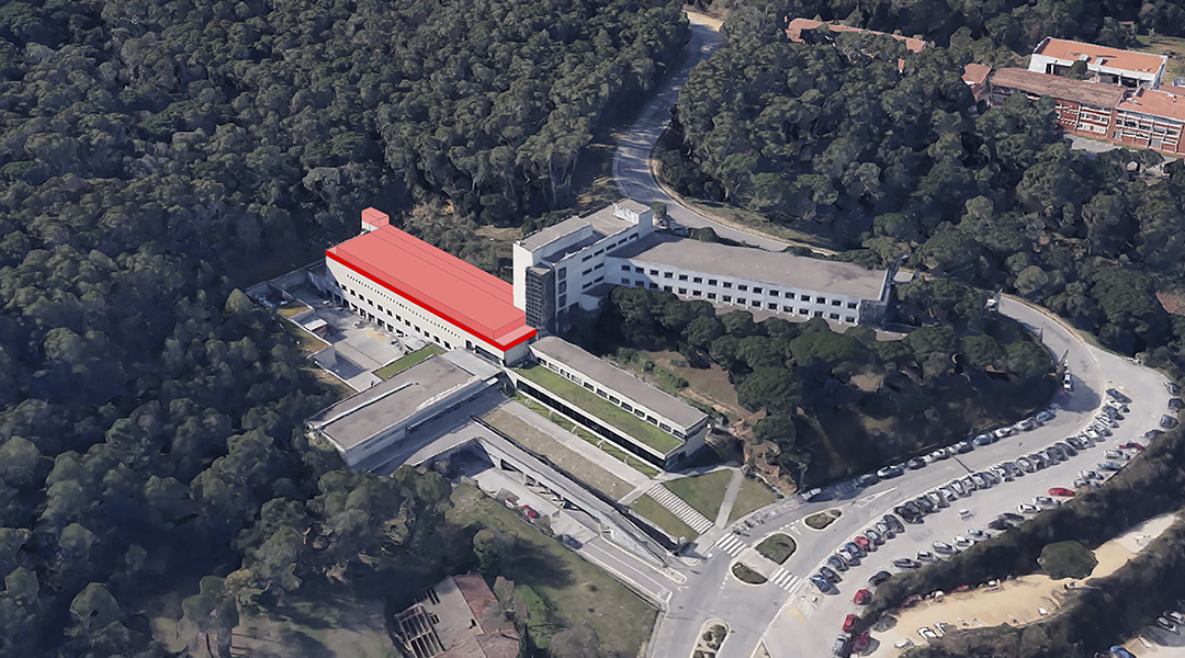 hospital-de-blanes-02