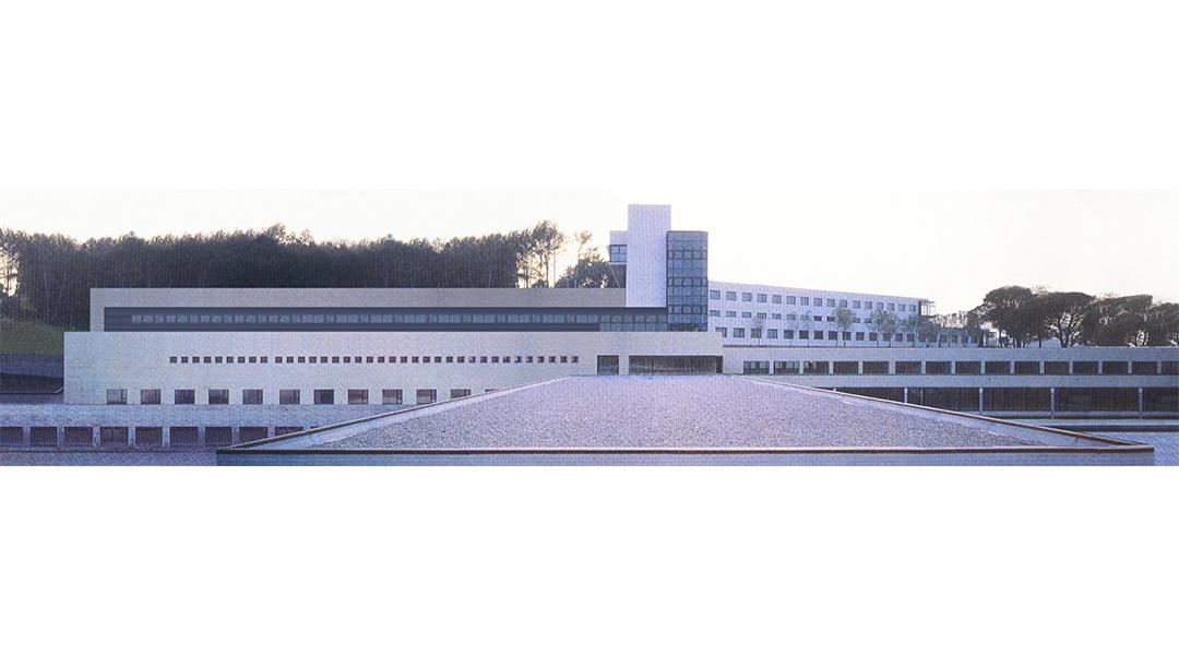 hospital-de-blanes-03