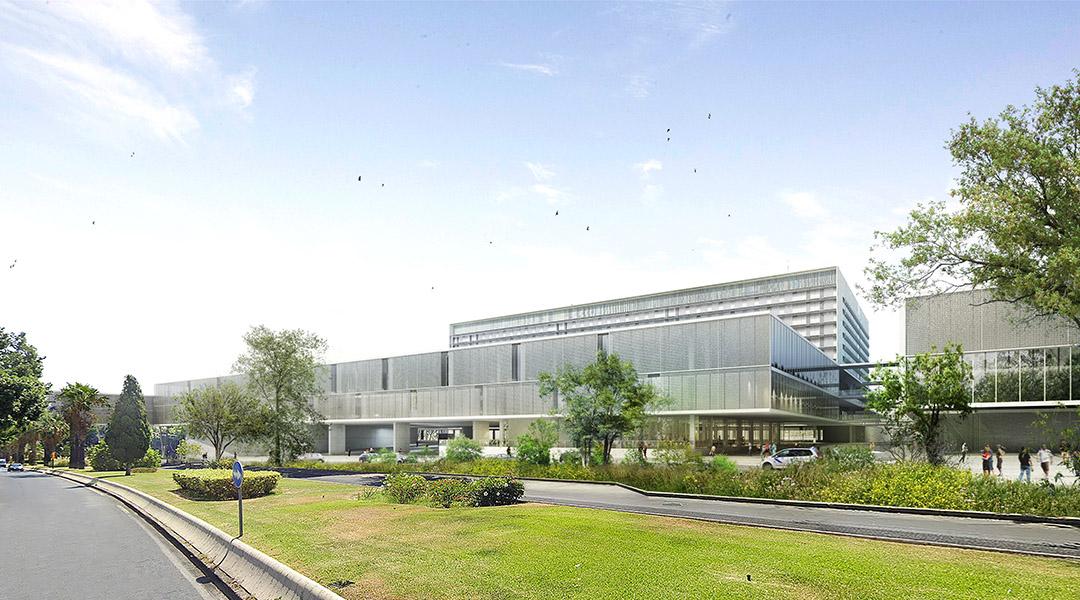 hospital-malaga-01